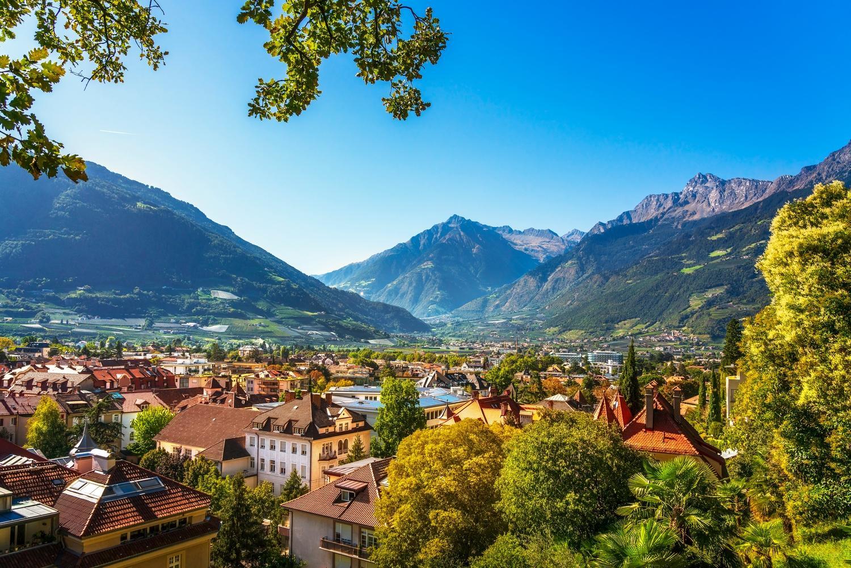 Tyrol (state)