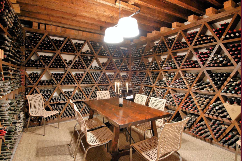 Visita a Bodegas Cvne en Haro, Logroño