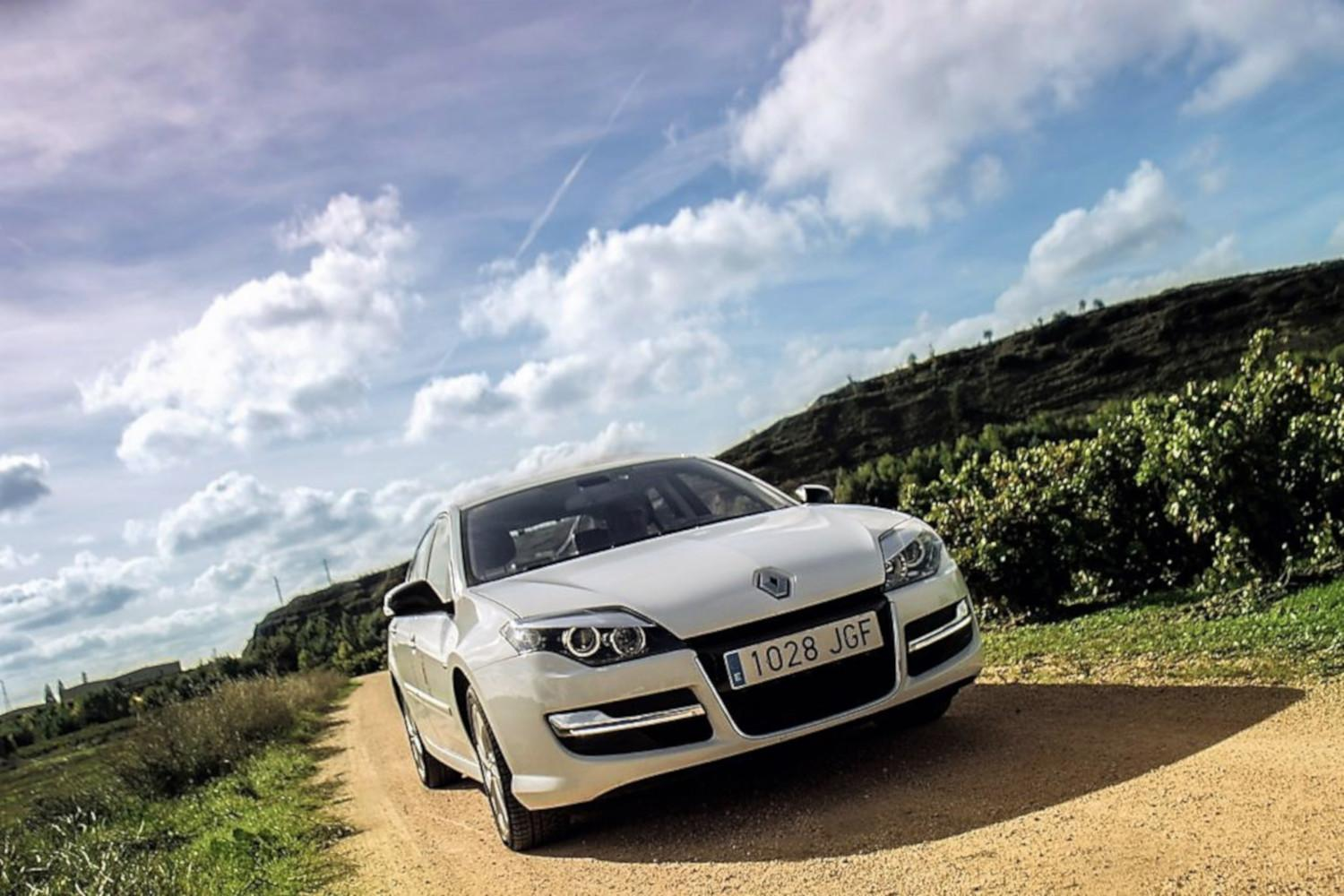 Visit wineries in Rioja with a taxi