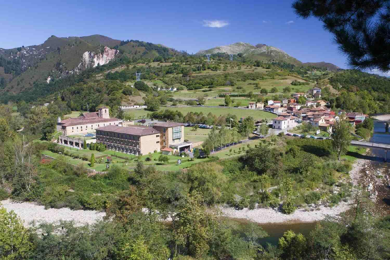 Foodie getaway in north of Spain