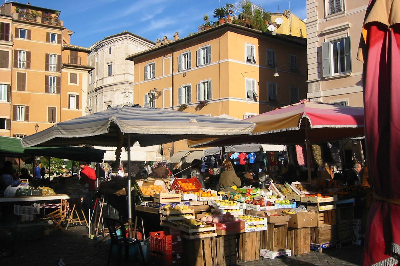 Rome Shore Excursions - Private Civitavecchia Rome in a Day Cruise Shore Excursions