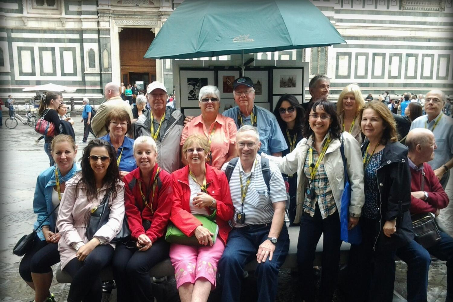 Florence Day Tours - Florence in a Day Tours Special Offer