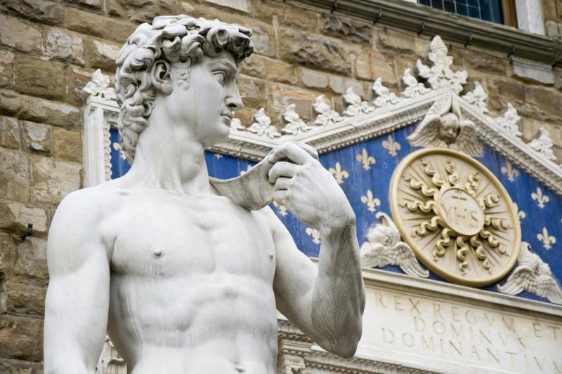 Private 3-hour Renaissance Walking Tour of Florence | Florence Tours