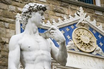 Private 3-hour Renaissance Walking Tour of Florence | Florence Tours