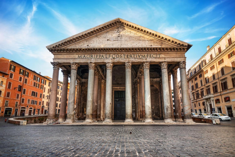 Tours italy-Rome tours -Rome sightseeing tour