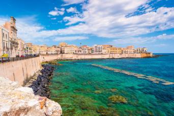 Essence of Sicily_Syracuse