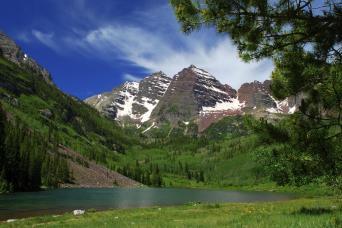 US - Snowmass Aspen Family Adventure Thumbnail