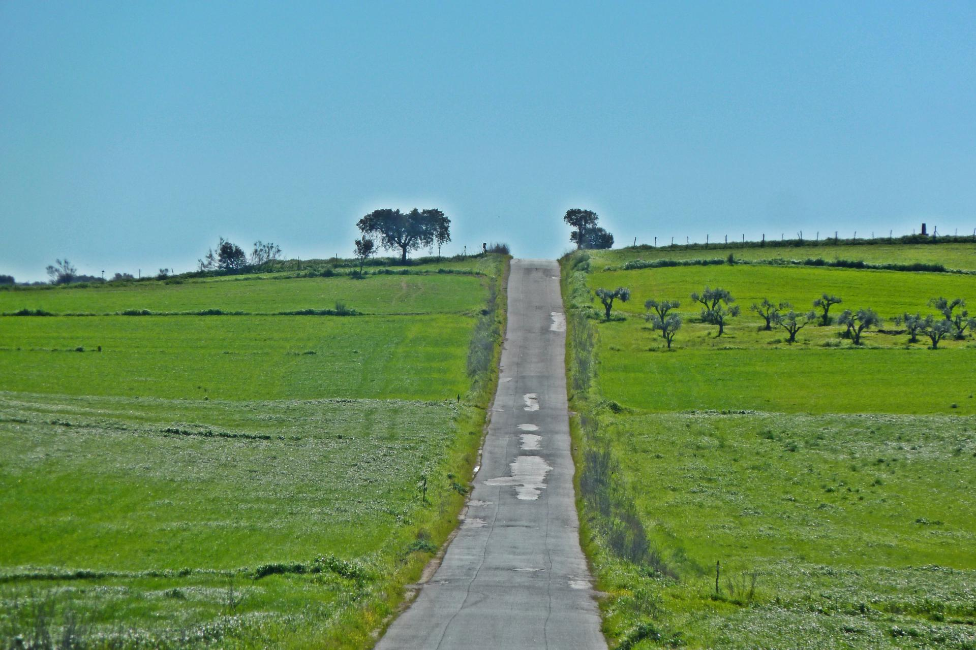 Portugal bicycle tour with Pousada deluxe hotel stays