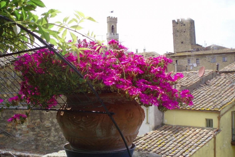 Andrea Bocelli live in Lajatico, Tuscany