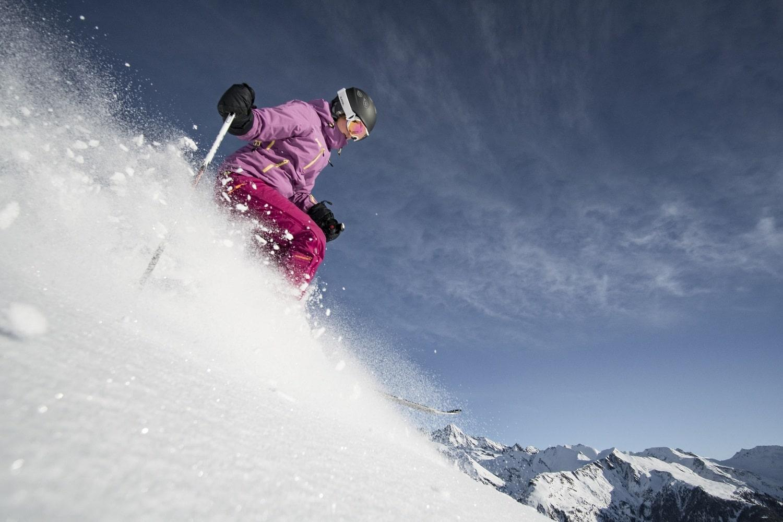Matrei ski holiday