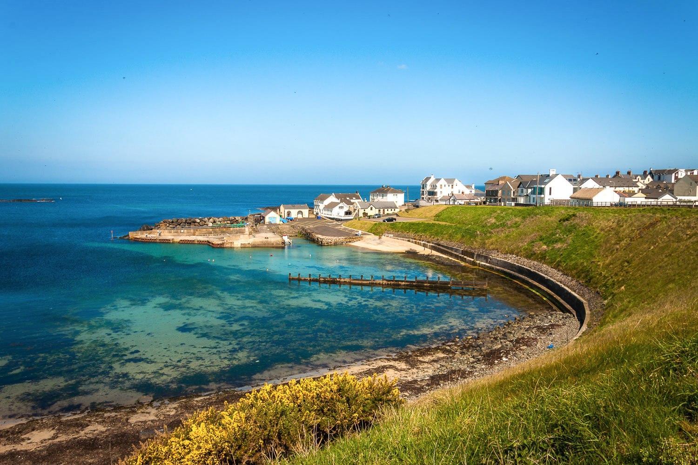 Wales Nordirland
