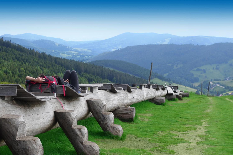 Best of Schwarzwald
