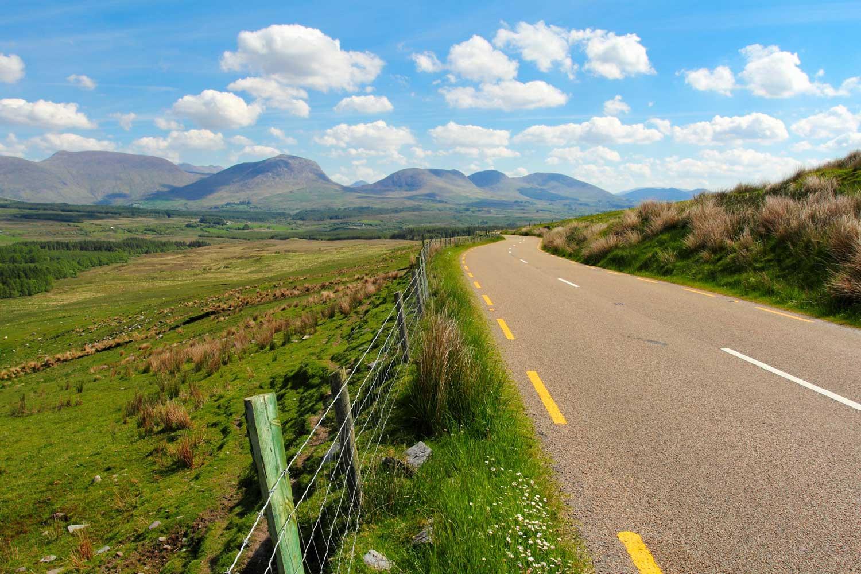 Best of Irland