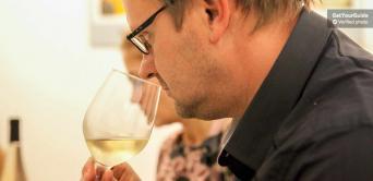 Tour de vinos con tapas por Barcelona - Tour de vinos con tapas por Barcelona