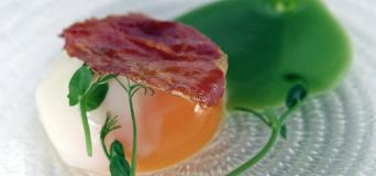 Foodie tour en Barcelona - Foodie tour en Barcelona Gourmet food by Michelin Chef