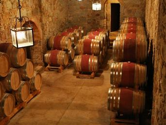 Private Prestige Wine Tour & Michelin star Lunch - Private Prestige Wine Tour with lunch in a Michelin Star Restaurant