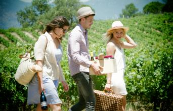 Costa Brava & Dali Private Wine Tour - Private Wine Tour to Costa Brava & Dali