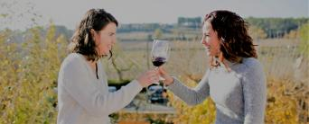 Private Wine Tour to Penedes and Sitges - Private Wine Tour to Penedes and Sitges - Winery