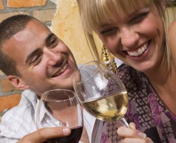 Wine & Tapas meal tour & Flamenco in Barcelona - Wine & Tapas experience tour with meal & Flamenco in Barcelona