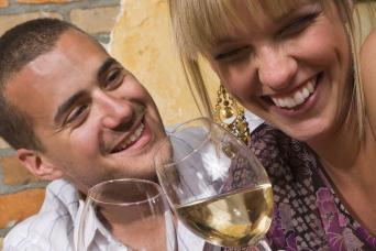 Spanish Wine tasting in Barcelona - Private - Spanish Wine tasting Barcelona cheers!