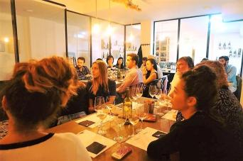 Wine tasting with an expert in Barcelona - Wine tasting with an expert in Barcelona - Catalan wines