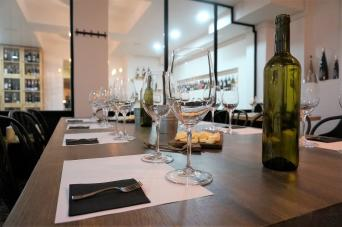 Wine tasting with an expert in Barcelona - Wine tasting with an expert in Barcelona