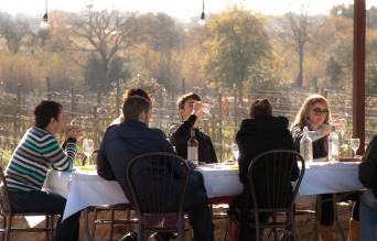 Private Costa Brava Wine Tour from Barcelona - Costa Brava Wine Tasting Tour Pass - Food Wine Tours - wine tasting