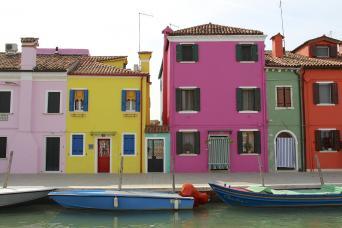 murano-burano-torcello-visite-partagee-en-bateau-taxi