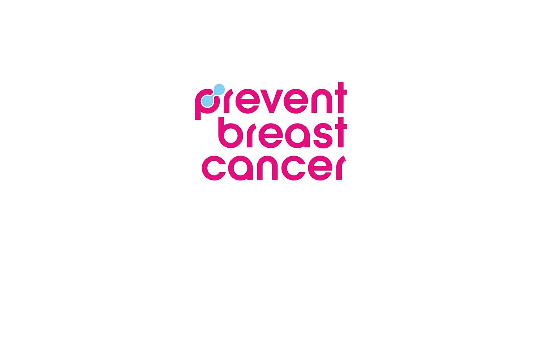 Prevent Breast Cancer - Three Peaks Challenge
