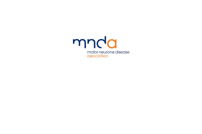 MND Association - Three Peaks Challenge