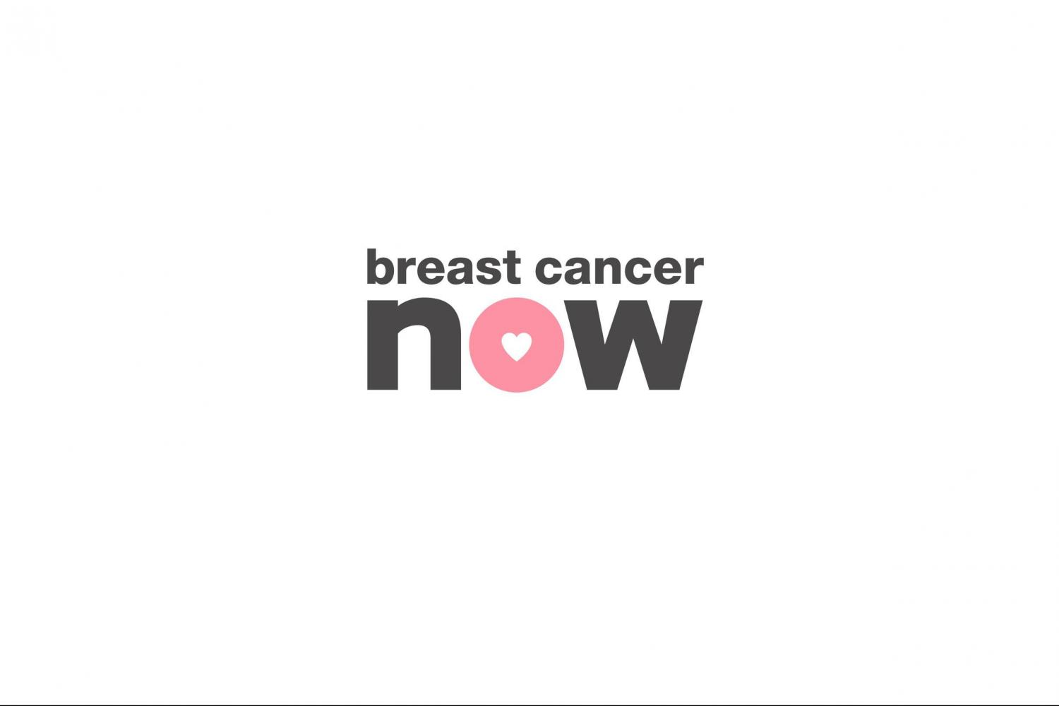 Breast Cancer Now - 3 Peaks Challenge