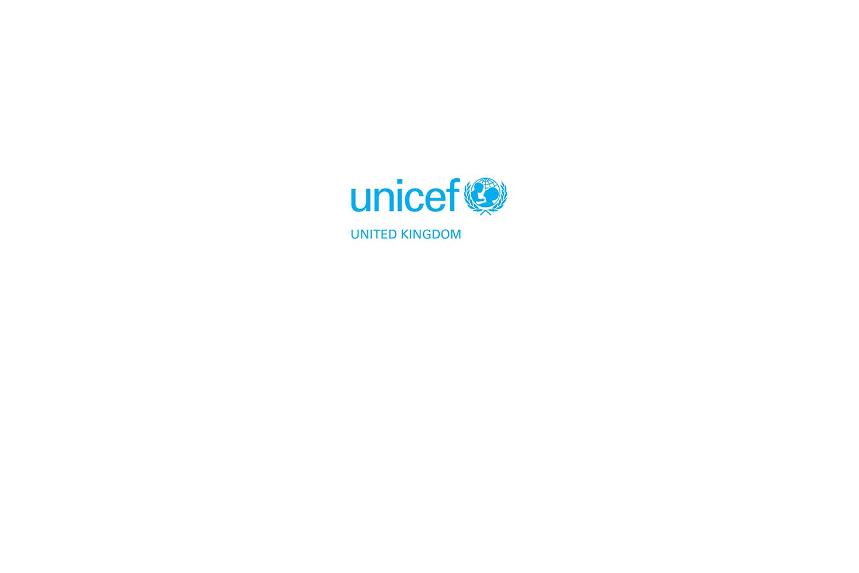3 Peaks Challenge - Unicef