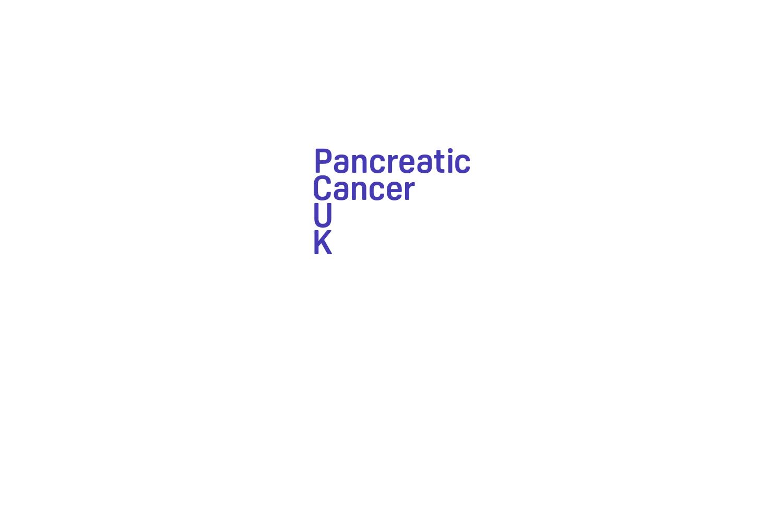 Pancreatic Cancer UK - Three Peaks Challenge